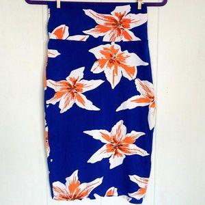 Ava Sky🌌 Skirt Zulu Size XS - Gently Used